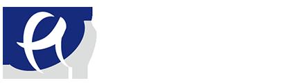 空室対策のことなら0円リノベーション「フリリノ」 株式会社リアル