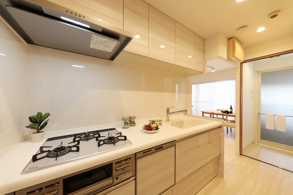 s15_キッチン-5