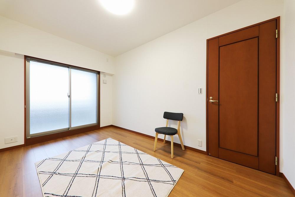 s6-洋室1-2