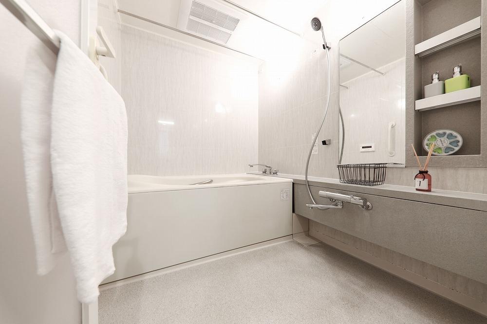 s7-バスルーム