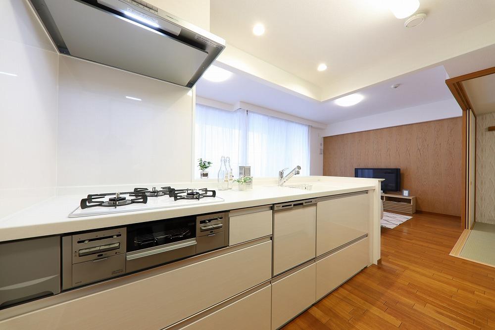 s9-キッチン-5