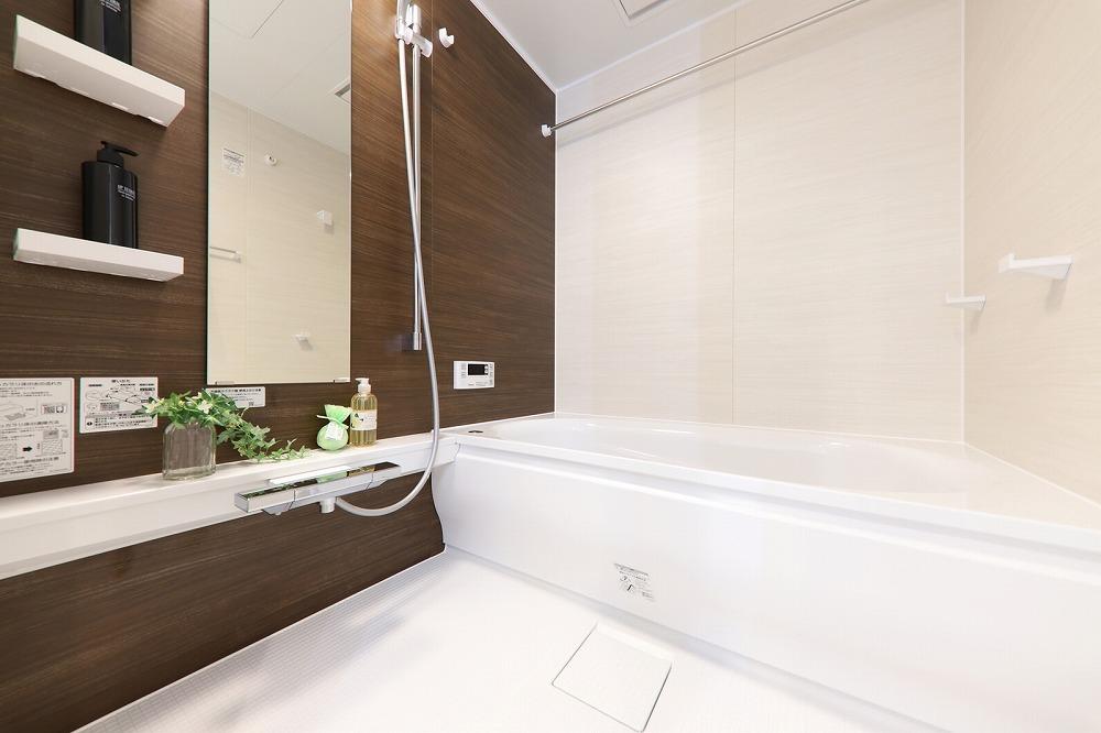 s13-バスルーム