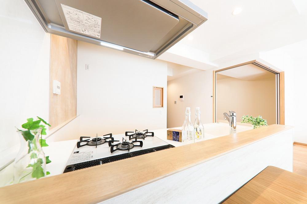s6-kitchenIMG_2806