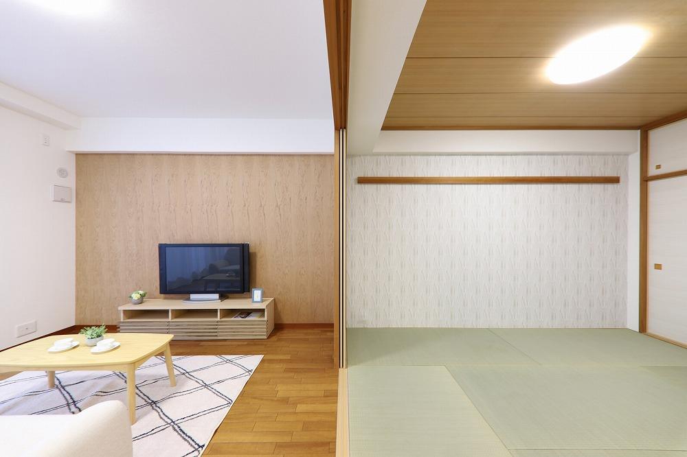s11-和室-1