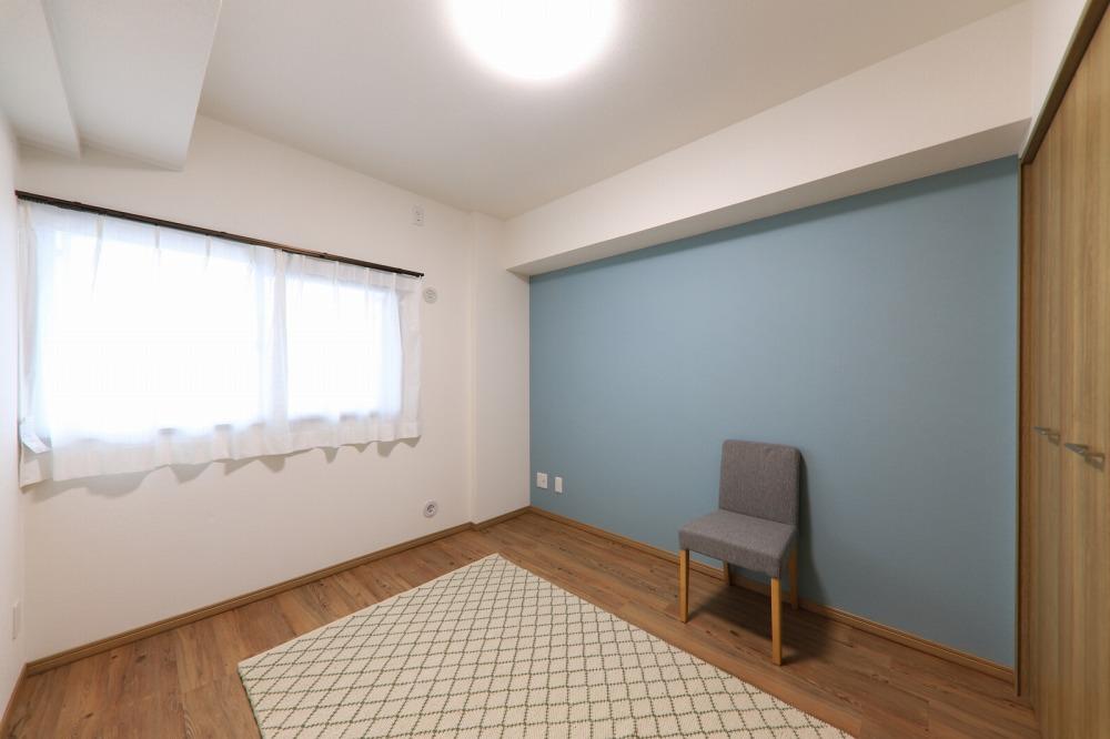 s4_洋室2-9