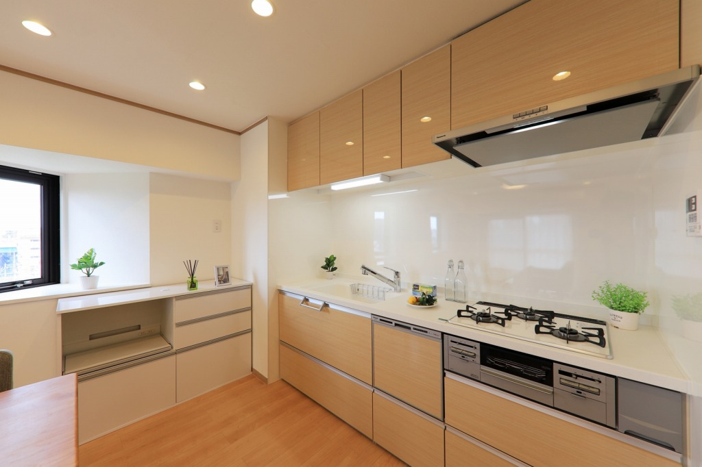 s10_キッチン-4